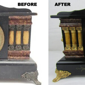 sessions-1908-6-short-column-clock-before-after