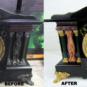 sessions-arlington-1908-clock-before-after