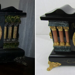 wavy-top-clock-before-after